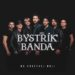 Bystrík vydáva so svojou bandou nový album!