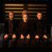 Belgický Hooverphonic vystúpi na Slovensku snovou speváčkou anovým albumom!