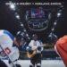 Smola aHrušky - Hokejové emócie