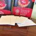 Porota ankety DOBRÉ SRDCE rozhodla ovíťazoch, zverejní ich na gala 27. mája vbratislavskej Starej Tržnici!