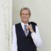 IN CASTLE: Legendárny Michael Bolton zaspieva v Seredi najznámejšie piesne o láske.