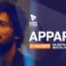 Apparat už v piatok vystúpi v Bratislave, s live zostavou ukáže, ako vyzerá elektro-akustická expedícia za hudobnými náladami.