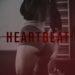 Andrew May predstavuje svoju horúcu letnú pieseň Heartbeat.