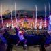 Balaton Sound 2019: Rekordné množstvo návštevníkov!