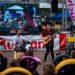 Martin Harich zahájil další zahraniční festivalovou sezónu. O víkendu uspěl vRumunském Satu Mare.
