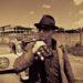 """Spevákovi a hudobníkovi Matt Rainovi vychádza singel s názvom """"Where"""" (EN), """"Kam"""" (SK)."""