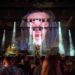 Desiaty ročník Grape Festivalu sa zaradil medzi tie najsilnejšie!