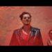 King Shaolin žijú Rock n roll na pódiu aj v novom klipe.