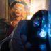 Ronie predstavuje ďalší exkluzívny featuring!Vklipe Stále Dominika Mirgová stvárňuje jej najväčšiu lásku: HUDBU.